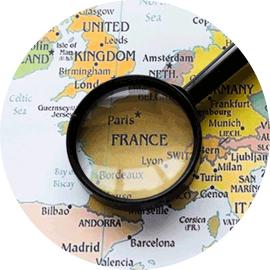 تحصیل-در-فرانسه