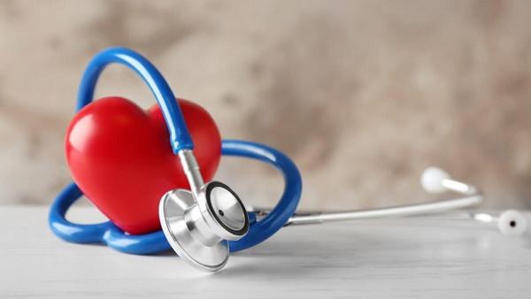 رشته های پزشکی در فرانسه